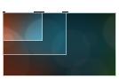WordPress Video Sizes Illustration